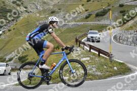 Photo #1937227 | 11-09-2021 09:30 | Passo Dello Stelvio - Waterfall BICYCLE riders
