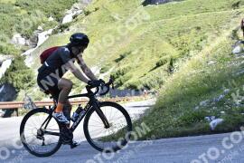Photo #1691714   10-08-2021 09:45   Passo Dello Stelvio - Waterfall BICYCLE riders