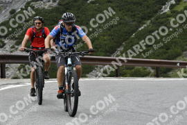 Photo #692308 | 07-07-2019 09:37 | Passo Dello Stelvio - BICYCLE riders