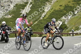 Photo #809945 | 17-08-2019 09:32 | Passo Dello Stelvio - BICYCLE riders