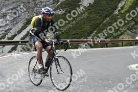 Photo #702454 | 13-07-2019 10:16 | Passo Dello Stelvio - BICYCLE riders