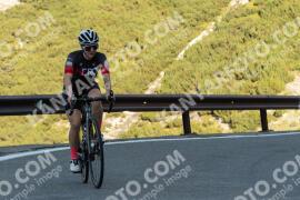 Photo #1897254 | 05-09-2021 09:43 | Passo Dello Stelvio - Waterfall BICYCLE riders