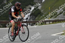 Photo #791221 | 11-08-2019 09:00 | Passo Dello Stelvio - BICYCLE riders