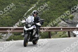Photo #1604663   25-07-2021 08:36   Passo Dello Stelvio - Waterfall curve