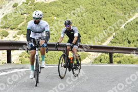 Photo #809935 | 17-08-2019 09:13 | Passo Dello Stelvio - BICYCLE riders