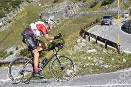 Photo #1952951 | 13-09-2021 10:58 | Passo Dello Stelvio - Waterfall BICYCLE riders