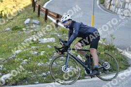 Photo #1156597 | 15-08-2020 09:39 | Passo Dello Stelvio - Waterfall BICYCLE riders