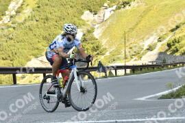 Photo #1787133 | 21-08-2021 09:33 | Passo Dello Stelvio - Waterfall BICYCLE riders