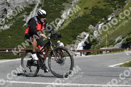 Photo #780241 | 09-08-2019 09:50 | Passo Dello Stelvio - BICYCLE riders