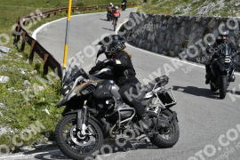 Photo #804654 | 16-08-2019 11:04 | Passo Dello Stelvio - Waterfall curve