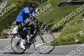 Photo #771674 | 04-08-2019 10:09 | Passo Dello Stelvio - BICYCLE riders