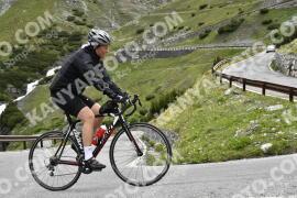 Photo #1533582 | 14-07-2021 09:32 | Passo Dello Stelvio - Waterfall BICYCLE riders