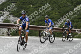 Photo #702470 | 13-07-2019 10:21 | Passo Dello Stelvio - BICYCLE riders