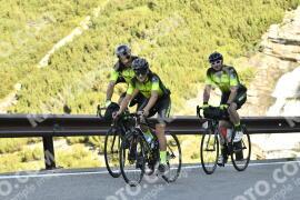 Photo #1765300   19-08-2021 09:30   Passo Dello Stelvio - Waterfall BICYCLE riders
