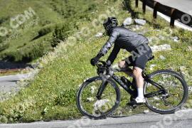 Photo #1104866 | 05-08-2020 09:51 | Passo Dello Stelvio - Waterfall BICYCLE riders