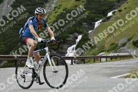 Photo #1169133 | 17-08-2020 10:13 | Passo Dello Stelvio - Waterfall BICYCLE riders