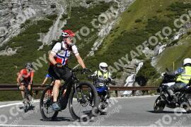 Photo #1835119 | 26-08-2021 10:17 | Passo Dello Stelvio - Waterfall BICYCLE riders