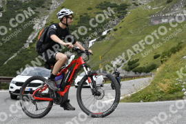 Photo #831051 | 24-08-2019 09:53 | Passo Dello Stelvio - BICYCLE riders