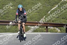 Photo #1308867 | 18-09-2020 09:45 | Passo Dello Stelvio - Waterfall BICYCLE riders