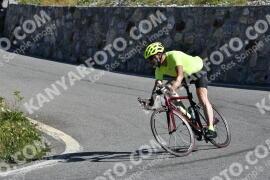Photo #1146470 | 11-08-2020 10:03 | Passo Dello Stelvio - Waterfall BICYCLE riders