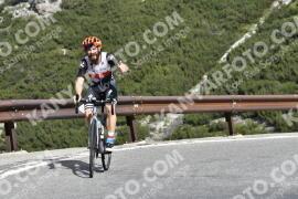 Photo #1533230 | 13-07-2021 09:26 | Passo Dello Stelvio - Waterfall BICYCLE riders