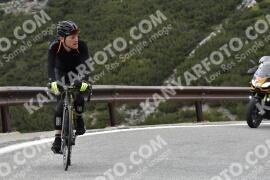 Photo #1937243 | 11-09-2021 10:12 | Passo Dello Stelvio - Waterfall BICYCLE riders