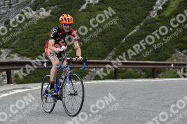 Photo #762493 | 03-08-2019 09:05 | Passo Dello Stelvio - BICYCLE riders