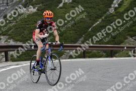 Photo #762493 | 03-08-2019 09:05 | Passo Dello Stelvio - Waterfall BICYCLE riders