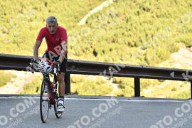 Photo #1156613 | 15-08-2020 09:40 | Passo Dello Stelvio - Waterfall BICYCLE riders