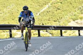 Photo #1765325   19-08-2021 09:31   Passo Dello Stelvio - Waterfall BICYCLE riders