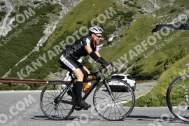 Photo #796197 | 14-08-2019 10:04 | Passo Dello Stelvio - BICYCLE riders
