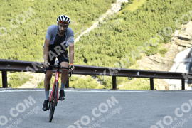 Photo #757834 | 01-08-2019 09:23 | Passo Dello Stelvio - BICYCLE riders