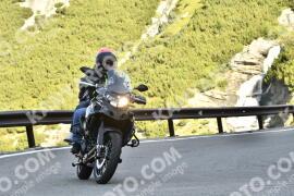 Photo #1729633   14-08-2021 09:24   Passo Dello Stelvio - Waterfall curve
