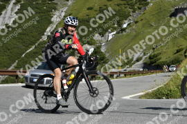 Photo #796183 | 14-08-2019 09:57 | Passo Dello Stelvio - BICYCLE riders