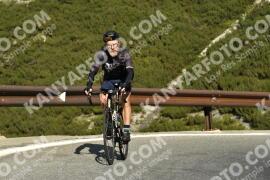 Photo #1787180 | 21-08-2021 09:49 | Passo Dello Stelvio - Waterfall BICYCLE riders