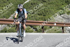 Photo #1104854 | 05-08-2020 09:50 | Passo Dello Stelvio - Waterfall BICYCLE riders