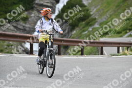 Photo #1012826 | 15-07-2020 10:11 | Passo Dello Stelvio - Waterfall BICYCLE riders