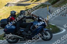 Photo #1890829 | 05-09-2021 09:35 | Passo Dello Stelvio - Waterfall curve