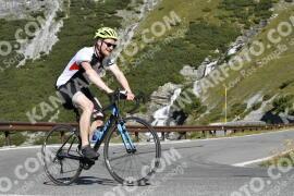 Photo #1301778 | 15-09-2020 10:04 | Passo Dello Stelvio - Waterfall BICYCLE riders