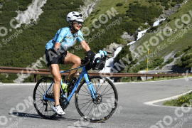Photo #686295 | 06-07-2019 09:33 | Passo Dello Stelvio - BICYCLE riders