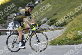 Photo #814986 | 18-08-2019 09:06 | Passo Dello Stelvio - Waterfall BICYCLE riders