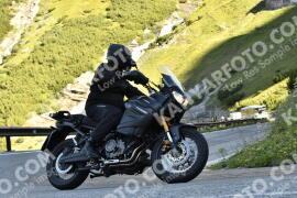 Photo #1650979 | 06-08-2021 09:23 | Passo Dello Stelvio - Waterfall curve