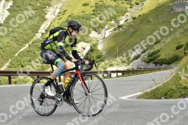 Photo #809941 | 17-08-2019 09:19 | Passo Dello Stelvio - BICYCLE riders