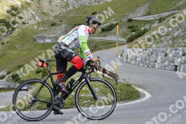 Photo #1220198 | 27-08-2020 09:10 | Passo Dello Stelvio - Waterfall BICYCLE riders