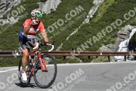 Photo #1146451 | 11-08-2020 09:59 | Passo Dello Stelvio - Waterfall BICYCLE riders