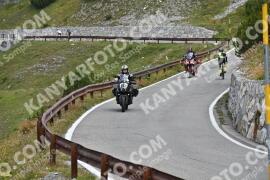 Photo #1874708 | 03-09-2021 10:37 | Passo Dello Stelvio - Waterfall curve