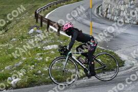 Photo #1669057 | 07-08-2021 08:52 | Passo Dello Stelvio - Waterfall BICYCLE riders