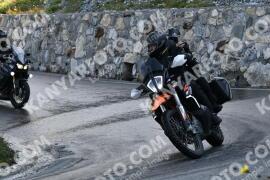 Photo #1689925   10-08-2021 09:45   Passo Dello Stelvio - Waterfall curve