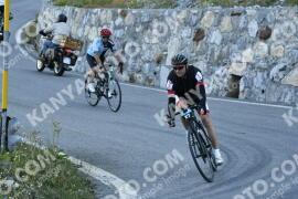 Photo #1241107   05-09-2020 09:16   Passo Dello Stelvio - Waterfall BICYCLE riders