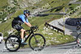 Photo #1709918 | 12-08-2021 10:30 | Passo Dello Stelvio - Waterfall BICYCLE riders